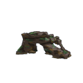 Rock Archway.png