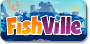 Small Fishville Icon.png