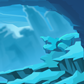 Sea Cave (mini)