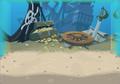Pirate Shipwreck.png
