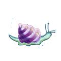Sea Snail.png