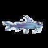 Catfish (1)