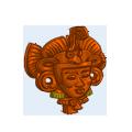 File:Aztec Mask.png