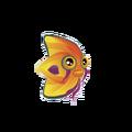 Flame Angelfish (2).png