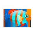 Harlequin Tuskfish (1).png