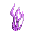Purple Fan.png