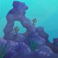 Blue Coral (mini).png