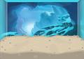 Sea Cave.png