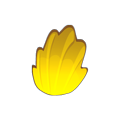 Yellow Oyster.png