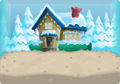 Snowy House.png