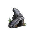 Stone Cave.png