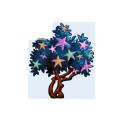 Starfish Tree.png