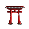 Shinto Arch.png