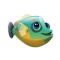 Orangehead Filefish (2).png