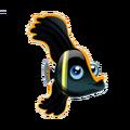 Pinnate Batfish (2).png