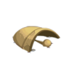 Sunken Bell