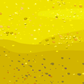 Fine Yellow Sand (mini).png