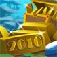 Pirate New Year (mini).png