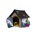 Tool Shed.png