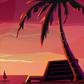 Coastal Sunset (mini).png