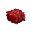 Red Kelp Bale.png