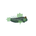Scooter Blenny (1).png