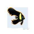 Pinnate Batfish (1).png