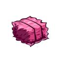 Pink Kelp Bale.png