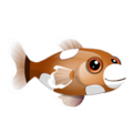 Spotted Sweetlips (2).png