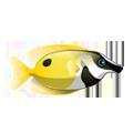 Rabbitfish (1).png