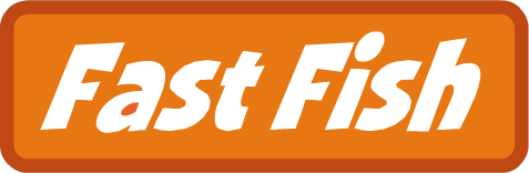File:Fast Fish Button.png