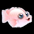 Kissing Fish (2).png