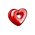 Heart Letter.png
