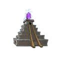Glyph Temple.png