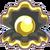 Gold Clam
