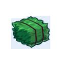 Green Kelp Bale.png
