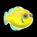 Lemonpeel Damsel (baby).png