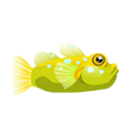 Watchman Goby (1).png