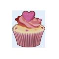 Pink Cupcake.png