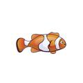 Percula Clownfish (1).png
