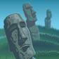 Easter Island (mini)