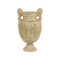 Grecian Urn.png
