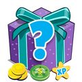 Mystery Gift.png