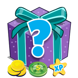 File:Mystery Gift.png