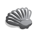 Silver Scallop Shell.png