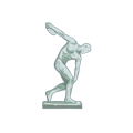 Discus Thrower.png