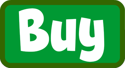File:Buy Button.png