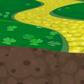Yellow Brick Road (mini).png