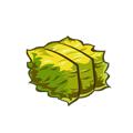 Yellow Kelp Bale.png