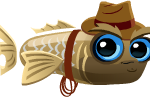 Adventure-Fish-Adult